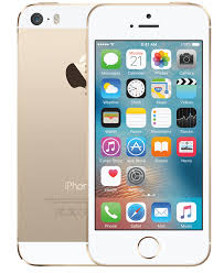 iphone 5s gold. iphone 5s gold iphone