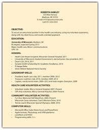 Babysitter Job Description Resume Resume Work Template
