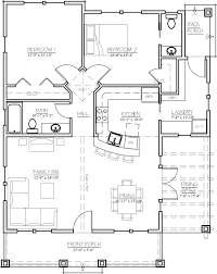 reverse 1 5 story house plans support Low Energy House Plans we design modern, high insulation, low energy homes that look good and cost less to run sherwood yamaha vin number meaning thermal franchises, low energy home plans
