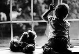 Социальная помощь детям сиротам и детям оставшимся без попечения  социальная помощь детям сиротам и детям оставшимся без попечения родителей