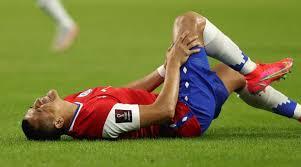 Soccer News, Football Transfer News ...