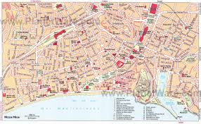 toprated tourist attractions in nice  planetware
