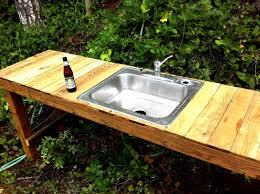 diy outdoor pallet furniture. Outdoor Pallet Furniture Luxury Diy Kitchen Bomelconsult