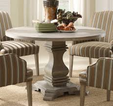 homelegance euro dining set d2516 48 com with round pedestal table idea 4