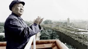 why was mao zedong so important reference com