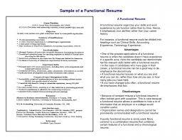Chrono Functional Resume Template | Template Design