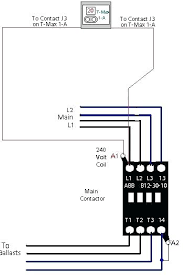 220 volt wiring diagram and 220 volt 3 wire plug diagram 220 wiring basics 220 volt wiring diagram and 220 volt 3 wire plug diagram