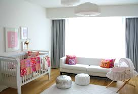 Little Girls Bedroom Accessories Bedroom Furniture Finance