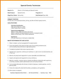 Laborer Resume Sample Landscape Samples V Sevte