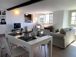 Welcher estrich und welcher fußbodenbelag eignet sich für eine fußbodenheizung? Haus Teddy By Holiday World Wohnung Genoa