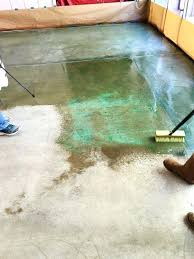 Stained concrete patio Custom How To Clean Stained Concrete How To Remove Stains From Concrete Patio New Turquoise Stained Concrete Mm This Would Look Awesome How Do You Clean Stained Cachtrixuattinhsominfo How To Clean Stained Concrete How To Remove Stains From Concrete