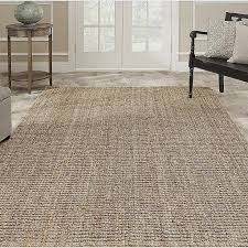 natural fiber rugs ikea for home decorating ideas luxury 61 best rugs images on