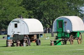 Small Picture Idaho Sheep Camp Inc Idaho Sheep Wagons are built in old
