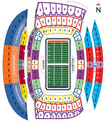 Cellular Park Seating Chart Buy Sell Chicago Bears 2019 Season Tickets And Playoff