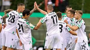 Der berliner fussball club dynamo e. 7aiqbsnw1mocnm