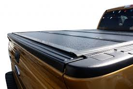 wonderful folding truck bed covers with folding tonneau covers hard folding tonneau cover folding truck