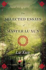 selected essays of master lu xun ebook by lu xun official  selected essays of master lu xun 9781476774930 hr