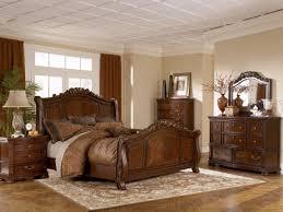 harlem furniture bedroom sets lovely announcing bedroom furniture sets king the roomplace of harlem furniture bedroom