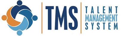 Talent Management System Nes Successfully Implements The Talent Management System Nes