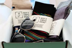 Image result for keep it simple socks