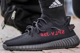 Find Out Which Yeezy 350 V2s Are The Rarest Sneaker Freaker