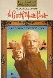 the count of monte cristo tv movie imdb the count of monte cristo poster