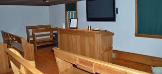 Mennonite Furniture Kitchener Rving Waterloo