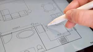 Infinite Scale Design Scale And Measurement In Concepts Concepts App Infinite