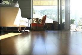 installing laminate flooring over ceramic tile laminate flooring vs wo fabulous laminate flooring for grade laminate