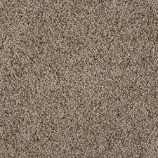 dark red carpet texture. cloud nine plush carpet balanced color dark red texture r