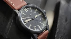 best men s watches under 1 000