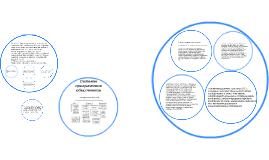 Отчет по учебной практике по ПМ Проектирование цифровых у by  Сетевое программное обеспечение