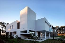 architecture design. Architecture Design Its Process Deerydesign I