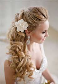 Hairstyle Brides 20 bridal hairstyles pictures long hairstyles 2016 2017 8560 by stevesalt.us