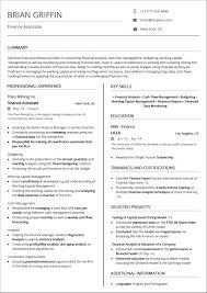 resume for experienced professional resume templates the 2019 guide to choosing the best