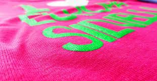 Risultati immagini per stampa magliette serigrafia