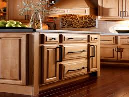 Unique Cabinet Hinges Unique Kitchen Cabinet Hardware Monsterlune
