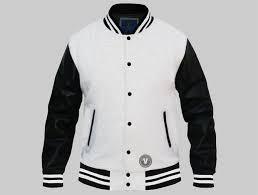 custom letterman jackets wool