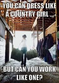 Country Girl Quotes Amazing 48 Country Quotes On Life Love Music Songs