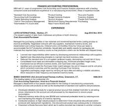 Bakery Clerk Job Description For Resume Resumenventory Control Clerk Job Description Objective Striking 51
