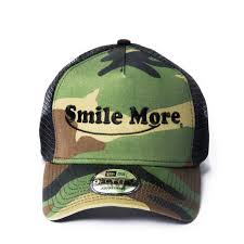 Image result for hat pictures