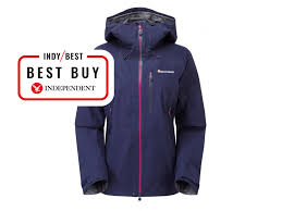 montane women s alpine pro jacket 245 cotswold outdoor