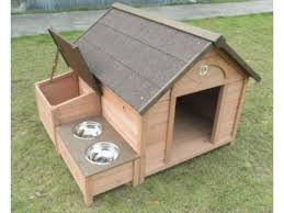 Dog House ( Wooden) Beautiful Fancy and Comfortable House For Dog Call On:  0554513851