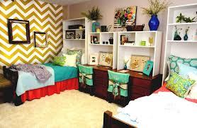 cool college door decorating ideas. Image Of: College Dorm Bedding Cool Door Decorating Ideas L