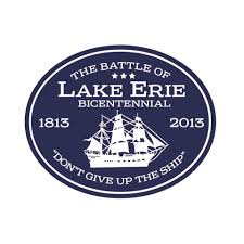 Image result for Lake Erie 1813
