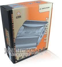 bazooka ela60 2 (ela602) 300w max, 2 channel amplifier Bazooka Ela Wiring Diagram product name bazooka ela60 2 bazooka el wiring diagram