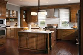 Dark Granite Kitchen Black Backsplashes Set Dark Granite Countertops Grey Stained