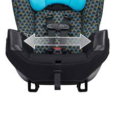 roll over image to zoom larger image evenflo sonus convertible car seat boomerang green evenflo babies r us