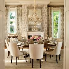 photos inexpensive formal round dining room tables