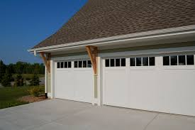 carriage garage doors no windows. Carriage Garage Doors No Windows O
